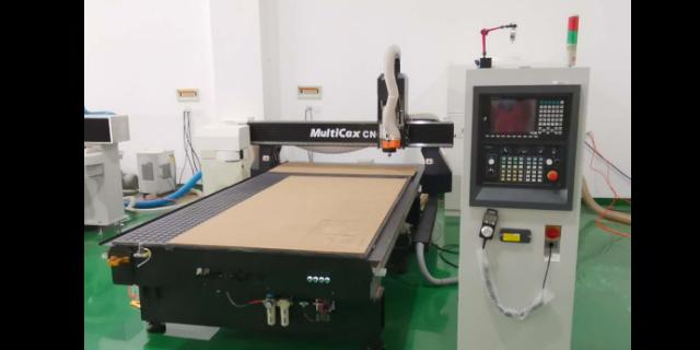福建大型工程塑料加工中心排名 上海鼎迪数控设备供应