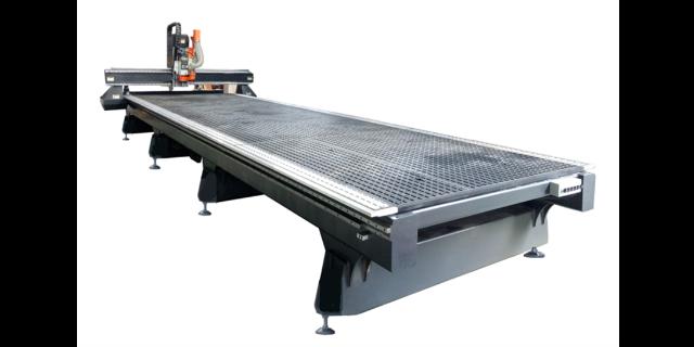河南玛迪克斯复合板材加工中心哪里有,复合板材加工中心