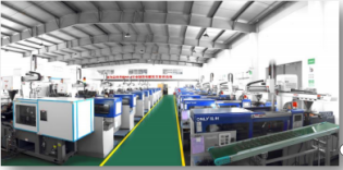 響水自動粉末冶金零部件誠信企業 誠信為本「上海精科粉末冶金科技供應」