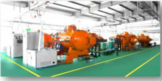 吴江区粉末冶金零部件服务放心可靠 创造辉煌 上海精科粉末冶金科技供应