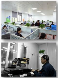 建湖專用粉末冶金零部件質量放心可靠 歡迎咨詢「上海精科粉末冶金科技供應」