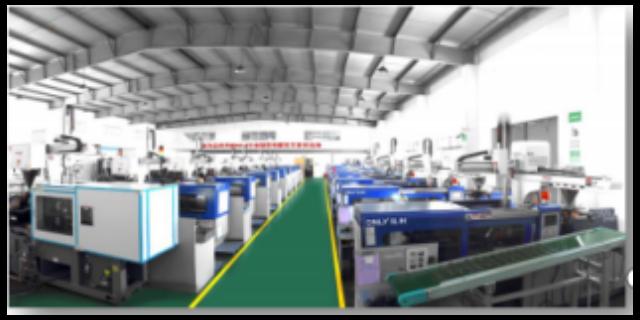 上海知名MIM工艺常用解决方案 服务为先「上海精科粉末冶金科技供应」