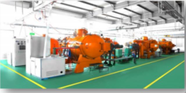 長寧區銷售MIM工藝誠信合作 值得信賴「上海精科粉末冶金科技供應」