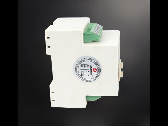 JZ-7Y-33H-04 上海聚仁电力科技供应
