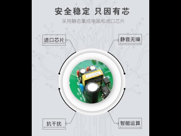 JZ-7J-218X 上海聚仁电力科技供应