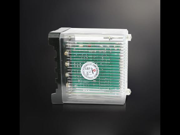 SRY-220VAC-3Z-2ADC延时中间继电器 上海聚仁电力科技供应