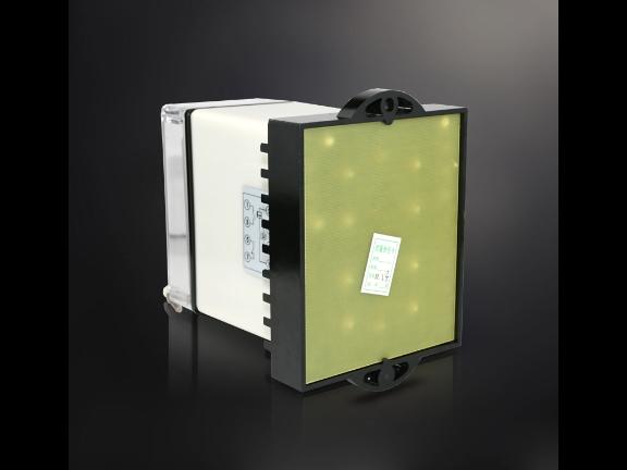 ZJS-103通电延时中间继电器 上海聚仁电力科技供应