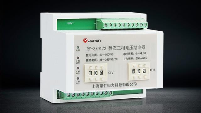 HBDLX-11/3厂家 上海聚仁电力科技供应