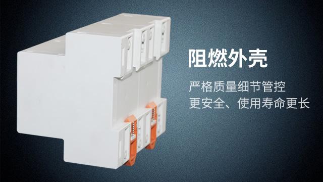 JY8电压继电器 上海聚仁电力科技供应