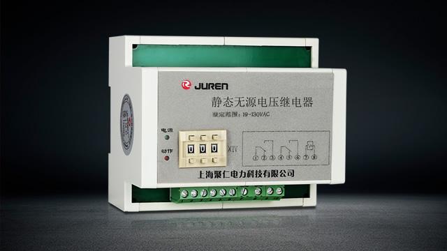 JDY-1110B厂家 上海聚仁电力科技供应