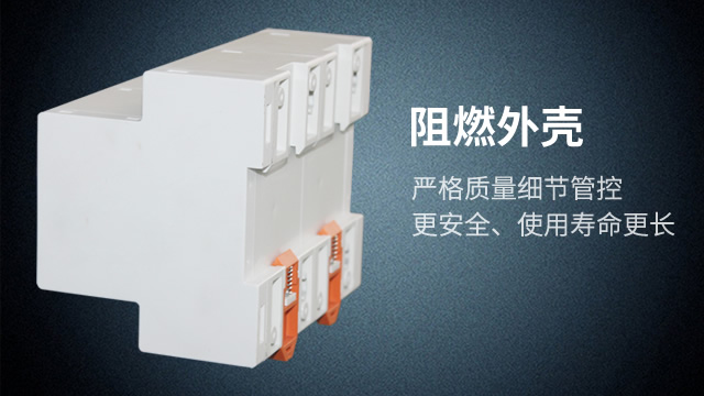 JDL-1010A 上海聚仁電力科技供應