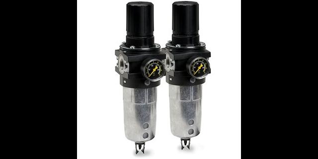 山東輕型軟管氣動產品工具生產商,氣動產品