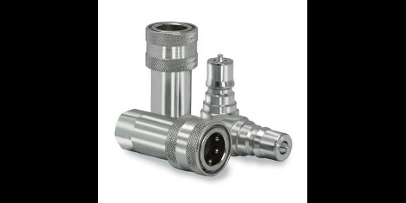 江苏重型软管液压技术 欢迎咨询 上海迈颌信息科技供应