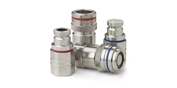 江苏轻型软管热量控制元件厂 欢迎咨询 上海迈颌信息科技供应