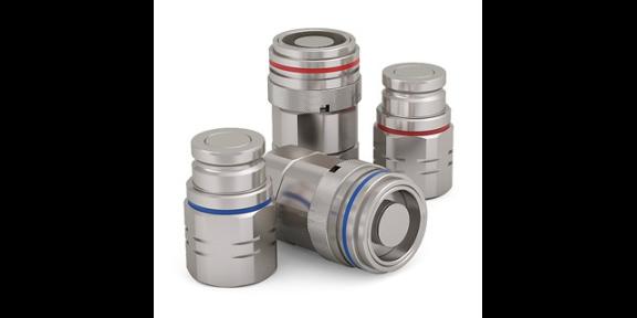轻型软管热量控制设备 服务为先 上海迈颌信息科技供应