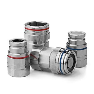 上海卷管器热量控制器材 欢迎咨询 上海迈颌信息科技供应