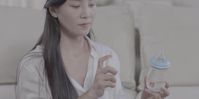 江苏温和无刺激消毒液母婴**好用吗 上海日洁环境科技供应