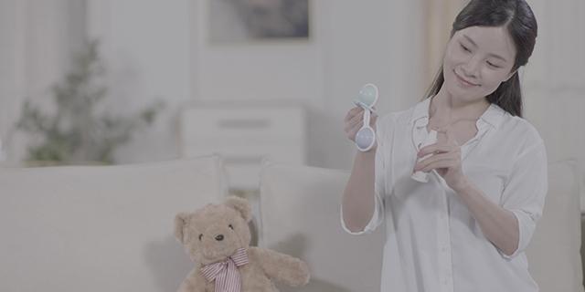 徐州温和无刺激消毒液母婴专用品牌哪家好 上海日洁环境科技供应