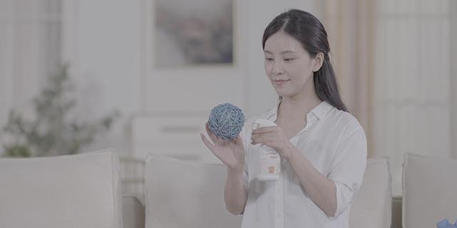 宁波消毒液母婴**哪里买 上海日洁环境科技供应