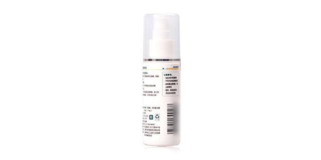 温州无色无味皮肤用消毒液大概多少钱 上海日洁环境科技供应