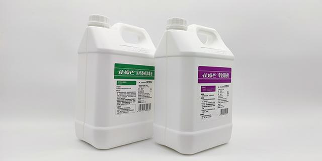 常州水性质医疗器械浸泡消毒液厂家直销 上海日洁环境科技供应