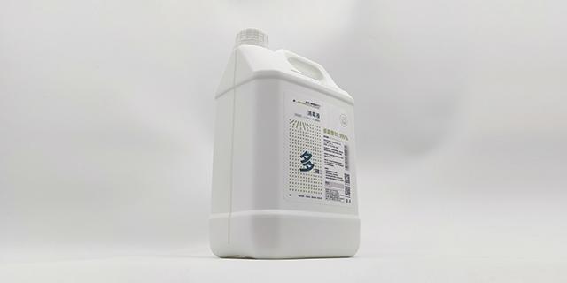 护目镜消毒液商家 推荐咨询「上海日洁环境科技供应」