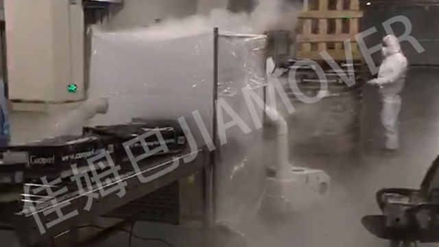 奉贤消毒服务价格 上海日洁环境科技供应