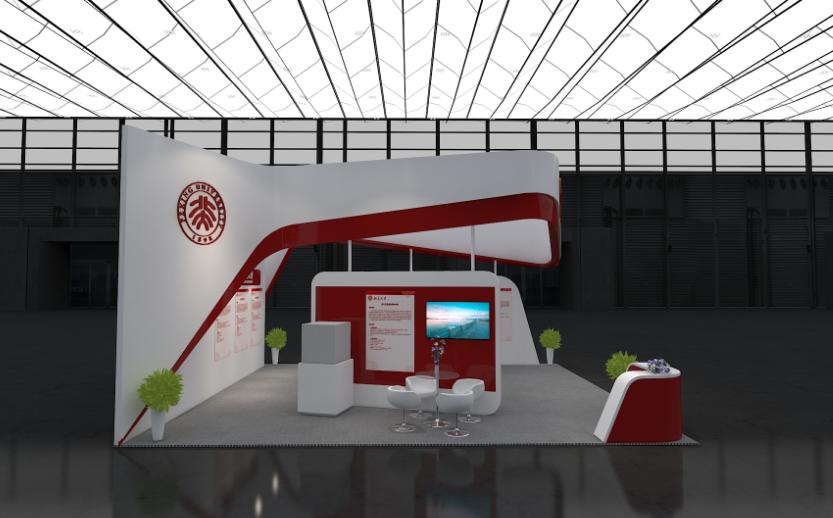 廣東家具展廳設計 歡迎來電「上海仕諾文化傳播供應」