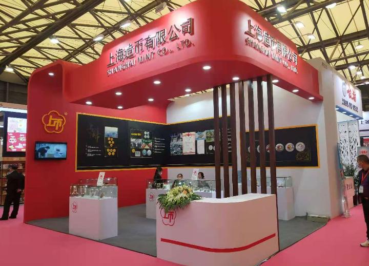 湖北會務展廳來電咨詢 誠信經營「上海仕諾文化傳播供應」