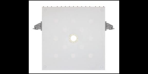 杭州板框式滤布价格 欢迎来电 上海亿剑环保设备供应
