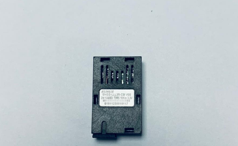 廣東5g 光模塊,定制光模塊