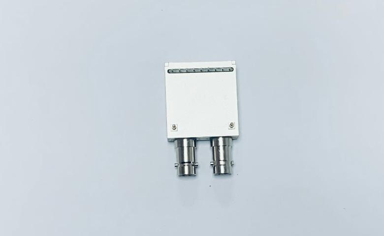 光通訊 光模塊經銷商 歡迎來電「尚寧光電供應」