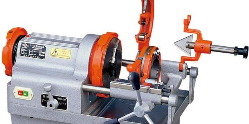长宁区正规电子产品制造设备代理商