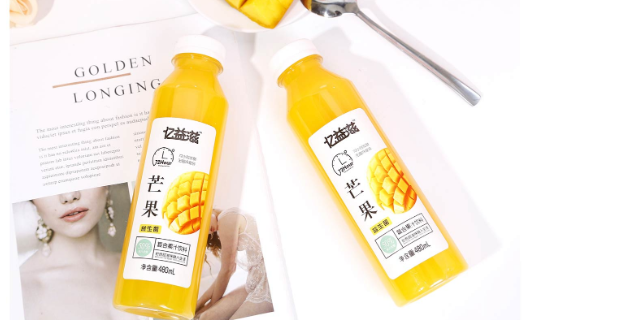 芜湖酸奶代加工价格「江苏上首生物科技供应」