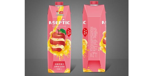 芜湖茶饮代加工哪家便宜「江苏上首生物科技供应」