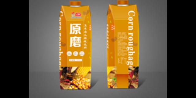 宁波功能性饮料代加工价格「江苏上首生物科技供应」