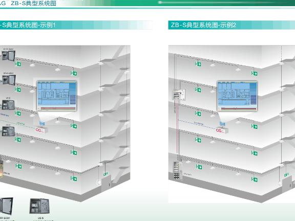 广州口碑比较好的西雅格CEAG应急照明哪里买 欢迎来电「上海上雍安全技术供应」