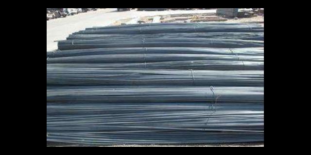 三門峽廢鋼材回收多少錢「尚贊廢舊物資回收供應」