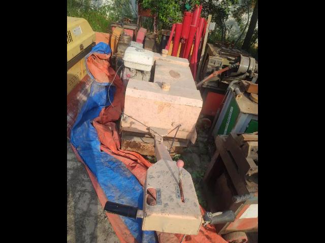 孟津回收积压物资厂家「尚赞废旧物资回收供应」