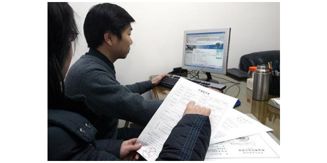 律师免费咨询律师「上海闪律网络科技供应」