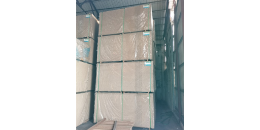 惠州木粒板產品介紹,木粒板