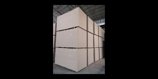肇庆品质木粒板哪里买,木粒板
