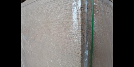 珠海特色颗粒板厂家直销 服务为先 佛山市山木森木业供应