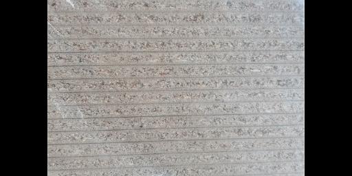 汕頭顆粒板 值得信賴 佛山市山木森木業供應