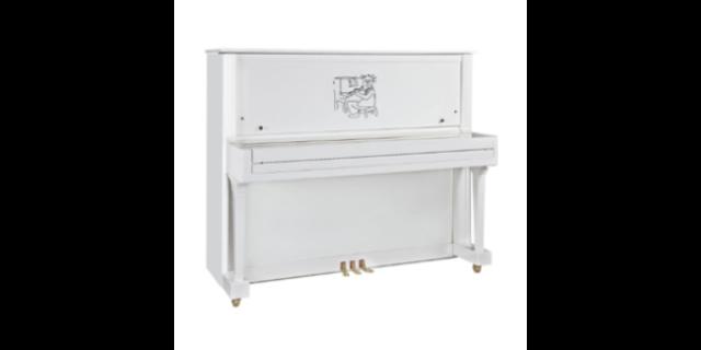 金華好的鋼琴多少錢 信息推薦「金華市山葉樂器供應」