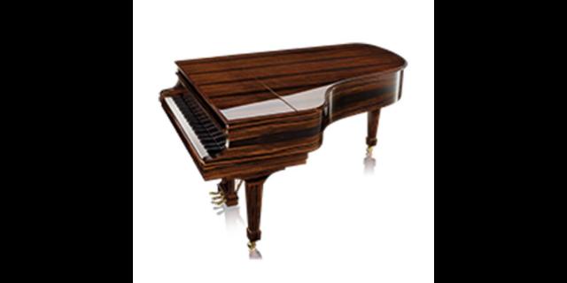 磐安世界**钢琴 贴心服务「金华市山叶乐器供应」