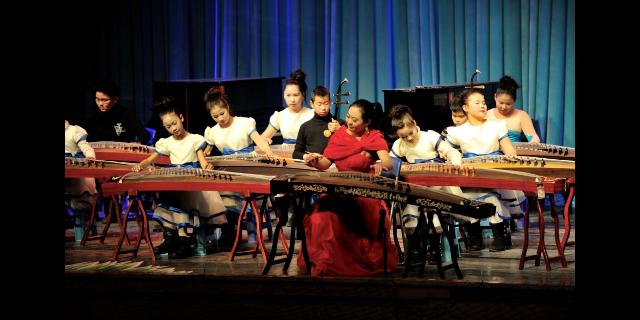 東陽價格便宜的琴行費用 服務為先「金華市山葉樂器供應」