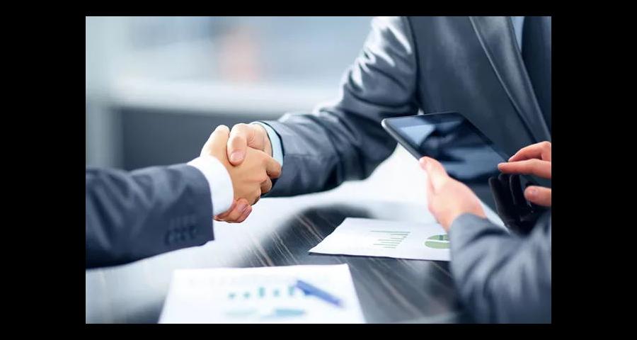 一站式注册公司收费标准 贴心服务「上海奥创企业登记代理供应」