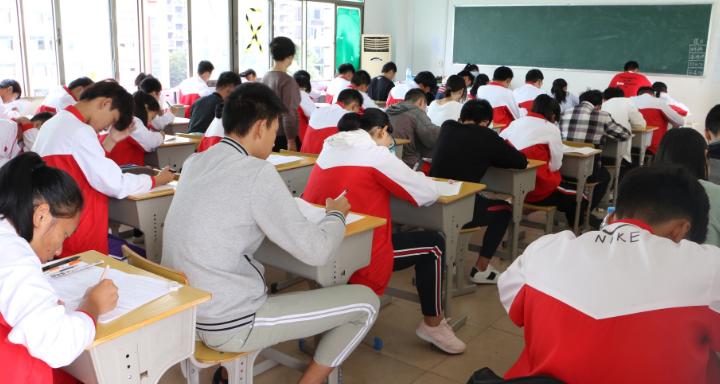 青云谱区重点少春中学招生办电话 铸造辉煌「南昌少春中学供应」