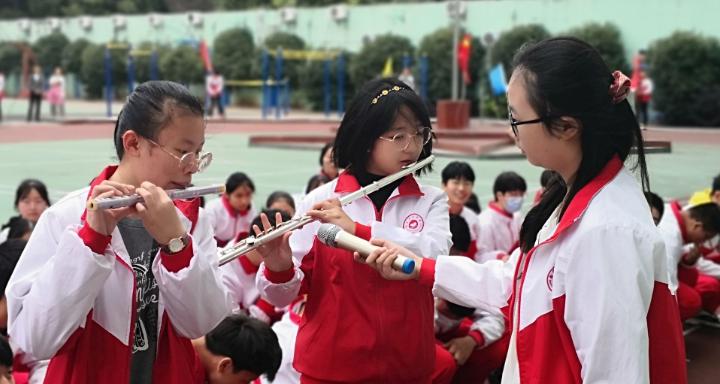 萍乡排名好的学校哪里有 铸造辉煌「南昌少春中学供应」